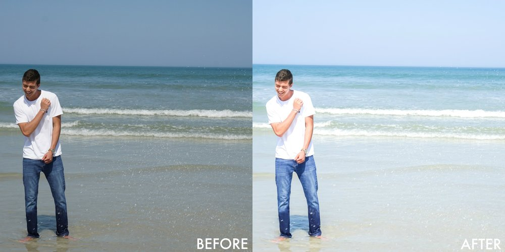 BEACH before after.jpg