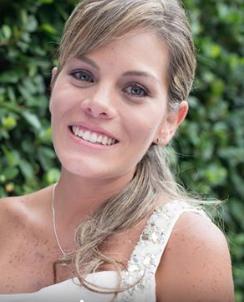 Vanessa Borges.png