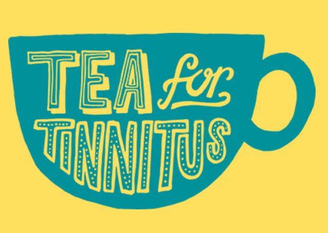 Tea for Tinnitus Bournemouth