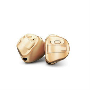 Phonak_Virto_B-312_pair.jpg