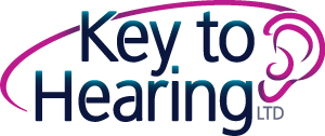 Key to Hearing