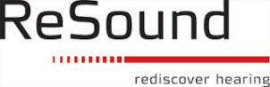 ReSound Rediscover Logo.jpg