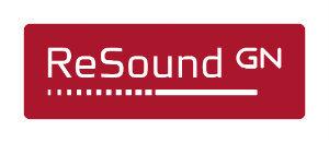 ReSound logo.jpg