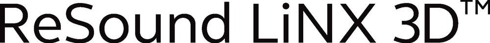 ReSound LiNX 3D logo.jpg