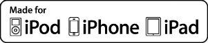 Made for iPod iPhone iPad logo.jpg