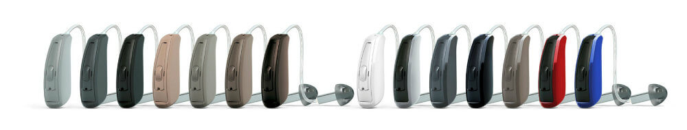 ReSound LiNX 3D 61 RIE colour line up.jpg
