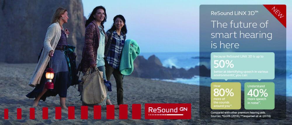ReSound LiNX 3D example banner.jpg