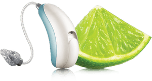 unitron_moxi_now_with_slice_of_lime.png