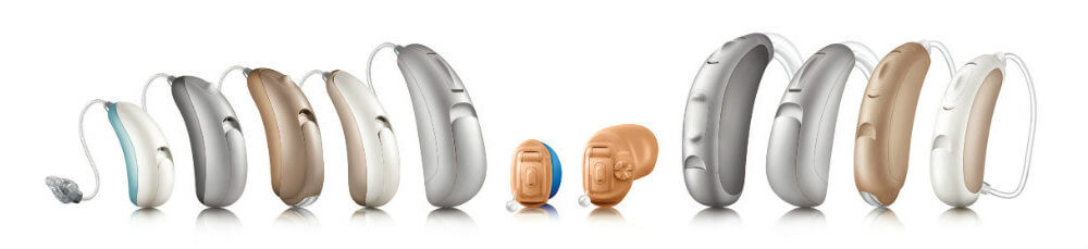 hearing_aids_with_prices.jpg