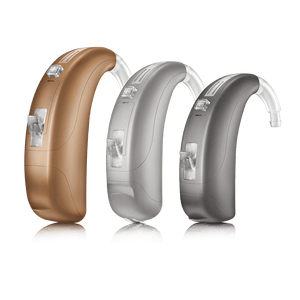 Unitron_Max_Family_available_from_Key_to_Hearing.png