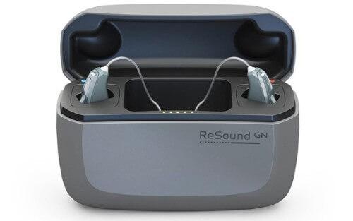 resound_quattro_recharge-case.jpg