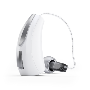 Starkey_Livio_AI_312_RIC_white_available_at_Key_to_Hearing.png