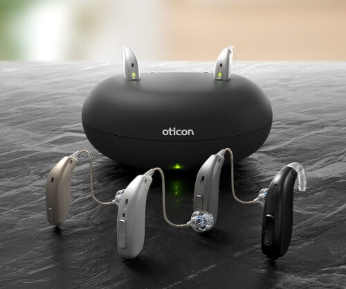 Oticon_Opn_S_product_line_up_available_from_key_to_hearing_bournemouth.jpg