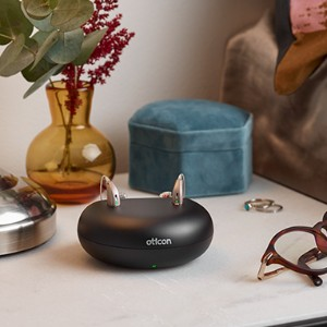oticon_opn_s_in_charger_bedside_cabinet.jpg