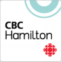 New Hamilton FIlm School