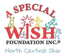 A Special Wish North Central Ohio