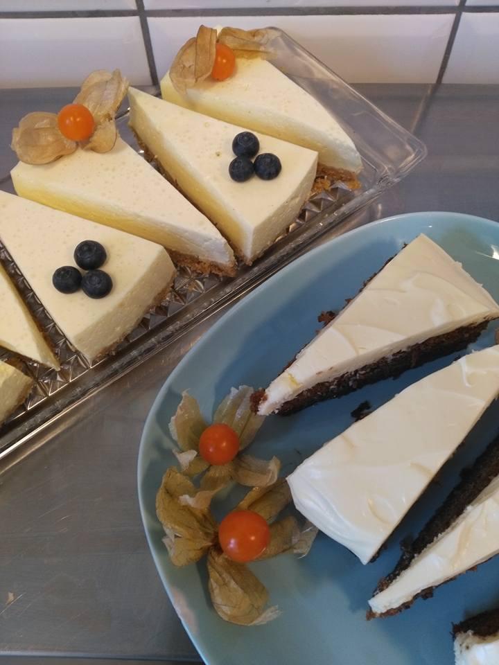 Bilde gulrot- og ostekake.jpg