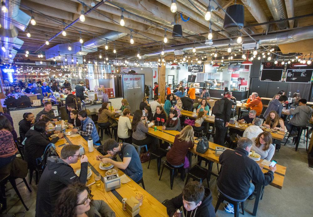 Pine Street Market - Photo by Alan Weiner  - - HR-6.jpg