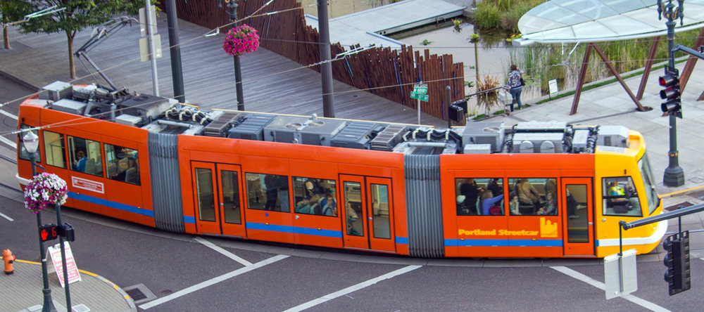 2_pdx-streetcar.jpg