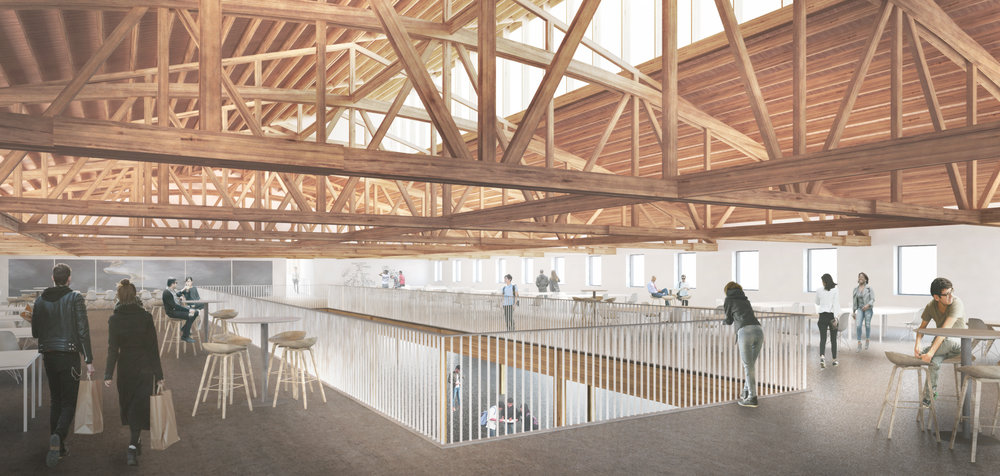 East Interior.jpg