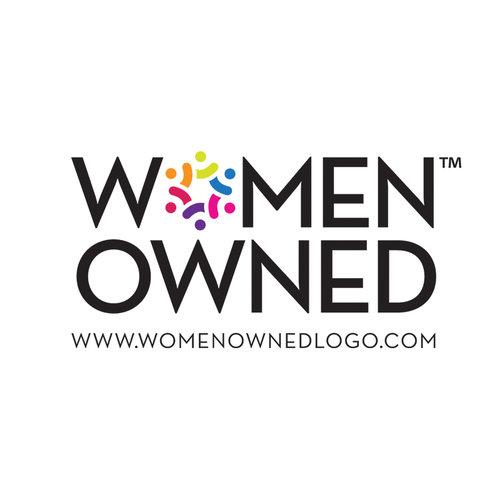 WO+Logo.jpg