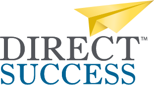 Direct Success
