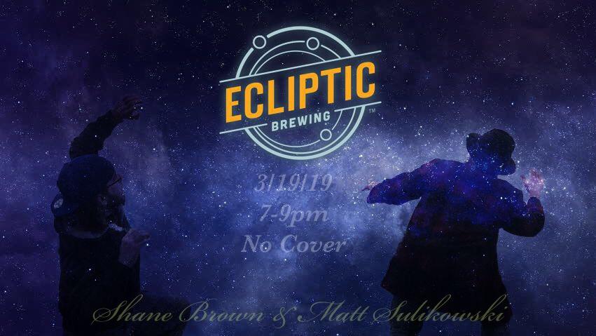 ecliptic 31919.jpeg