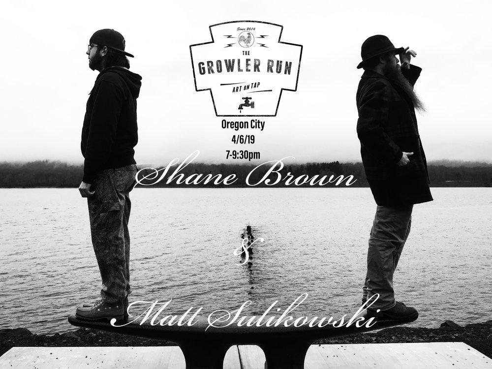 growler run promo 4 6 .JPEG