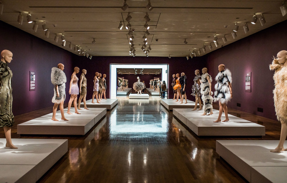 Arts & Culture_Iris van Herpen overview_photo Hailey Bollinger.jpg