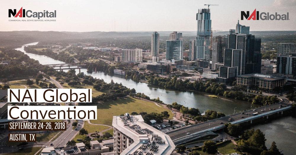 NAI Global Convention (3).jpg