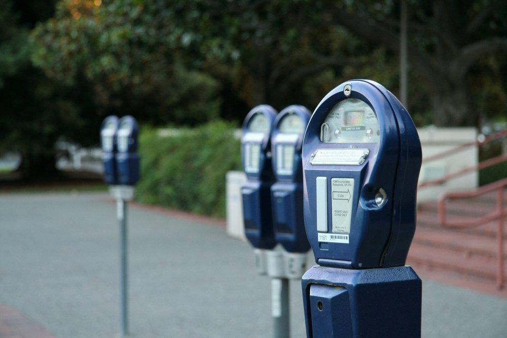 parking-meters-1422277.jpg