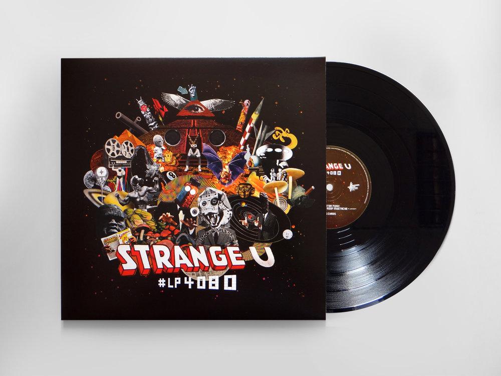 SU vinyl front-MattLittler.jpg