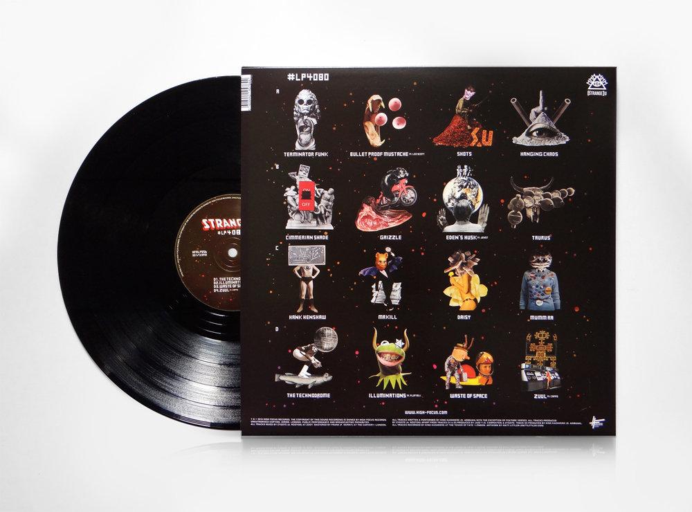SU vinyl back-MattLittler.jpg