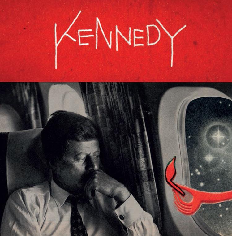 KENNEDY-MattLittler.jpg