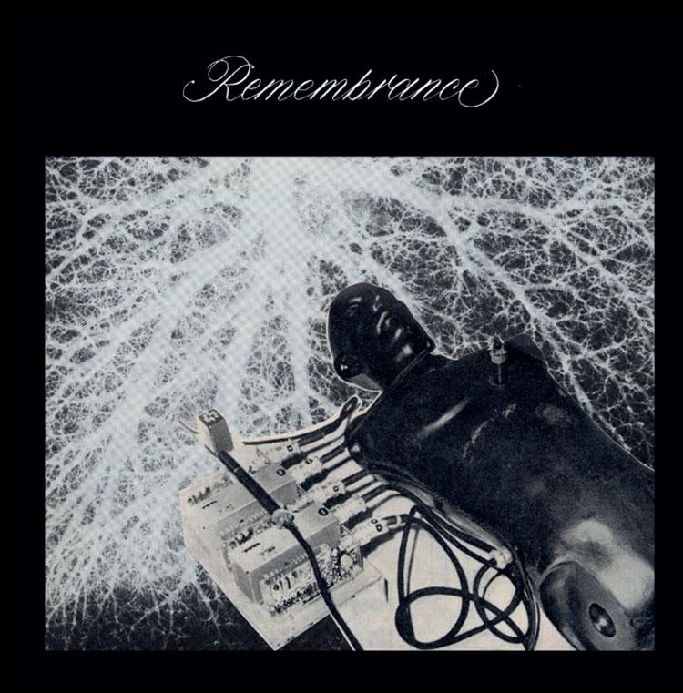 REMEMBRANCE-MattLittler.jpg