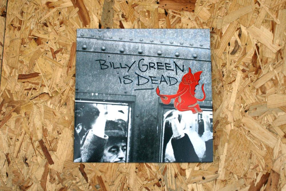 _MG_6283-bgid-vinyl-alone.jpg