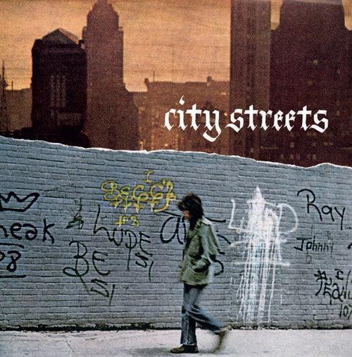 CITYSTREETS-MattLittler.jpg