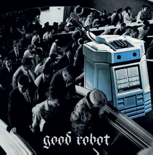 GOODROBOT-MattLittler.jpg
