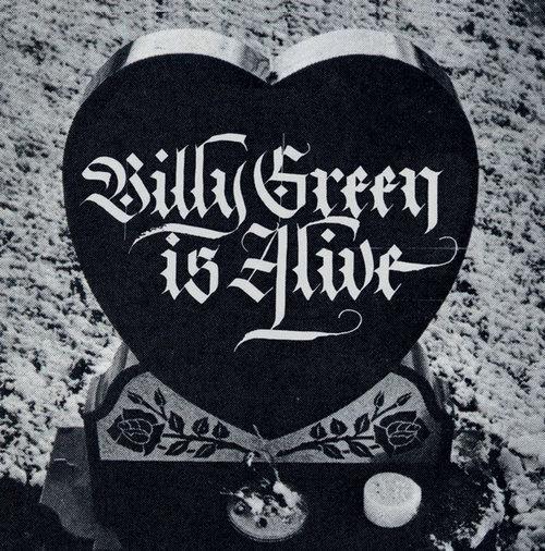 BILLYGREENISDEAD-MattLittler.jpg