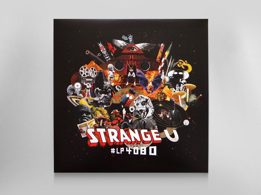 SU vinyl front.jpg