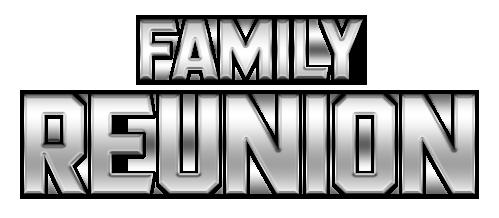 The alliance family reunion m4hsunfo