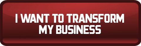 button-transform-my-business.png