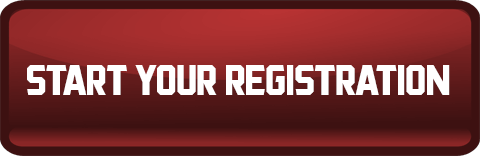 button-start-your-registration.png
