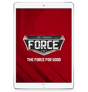 ipad-force-logo.png