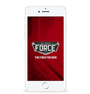 iphone-force-logo.png