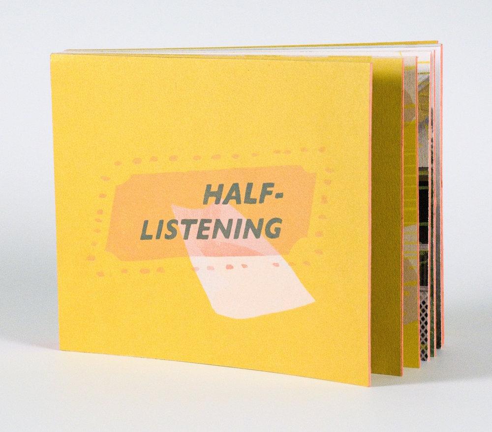 Murken_Half_listening_01.jpg