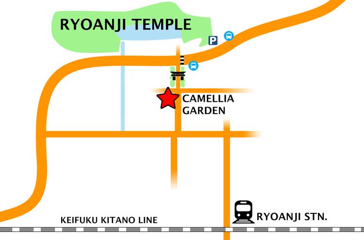 Garden map EN.png