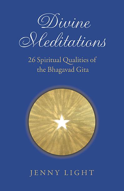 Divine Meditations cover.jpg
