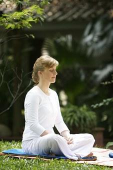 meditate 21.jpg
