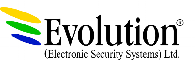 Evolution Retail is part of the Evolution group of companies. Visit their website here.